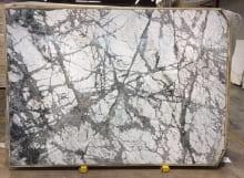 Invisible Grey (4463) 2cm