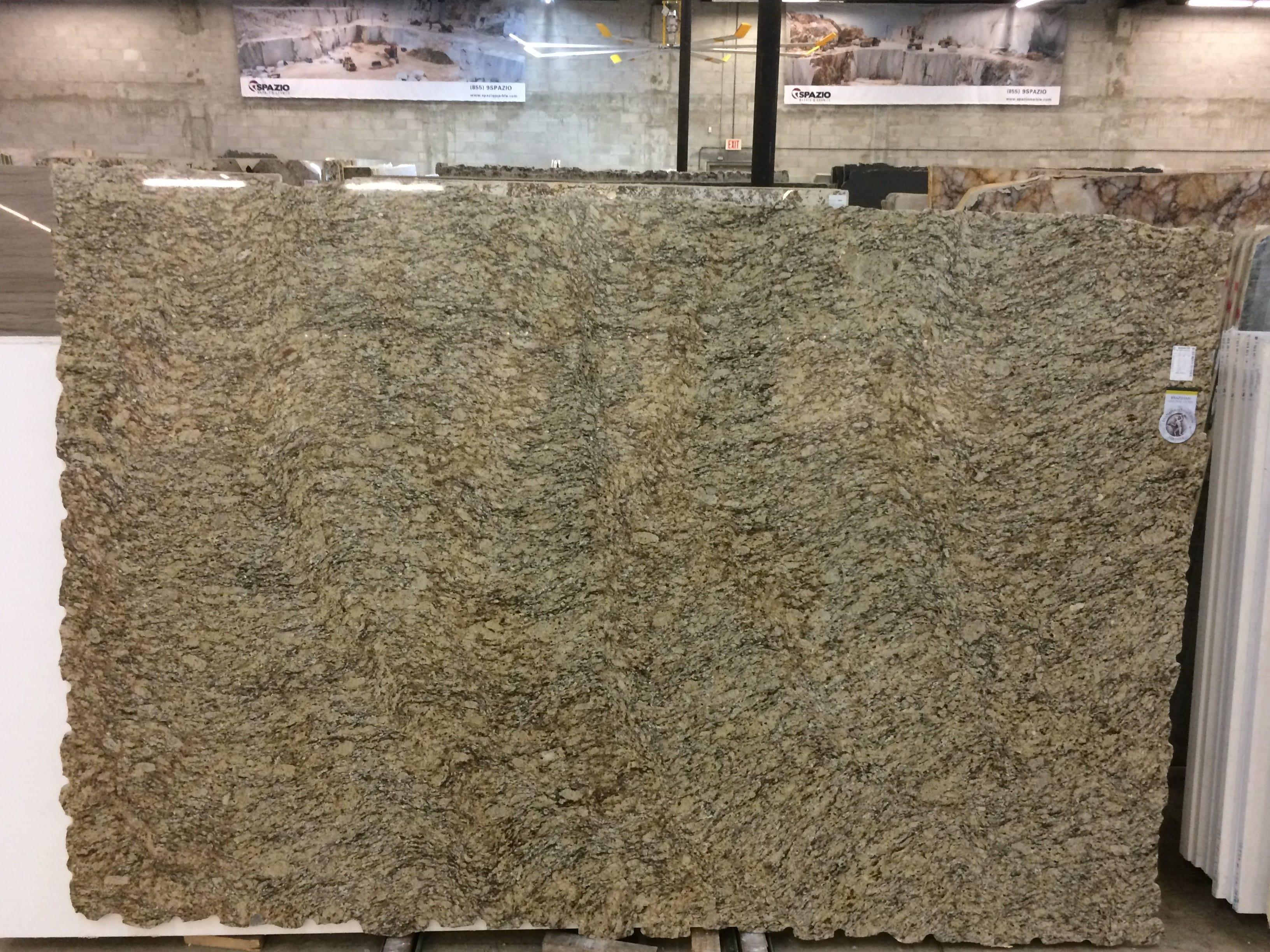 New Venetian Gold 35190 3cm Spazio Marble Granite