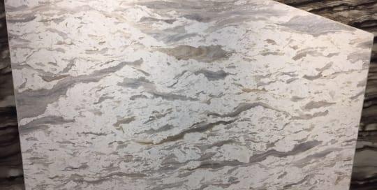 Sandulato Marble (28832) 2cm