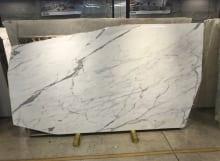 Statuario Classic (2453) 2cm