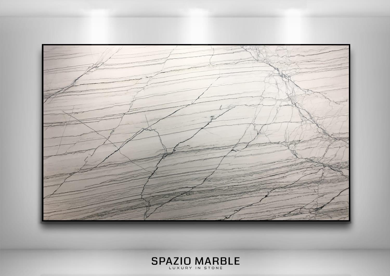 2cm Azul Macaubas Bg9221 Spazio Marble Amp Granite