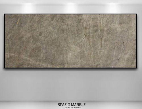 3cm Madreperola 31400