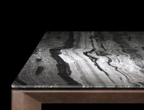 Beyond the Countertop | Thin Materials