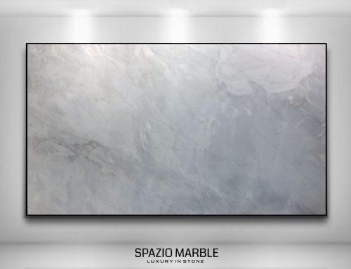 3cm Taj White Extra 3954