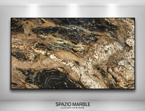 3cm Magma Gold 14210