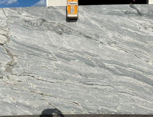 Nepal 4853-4863 3cm