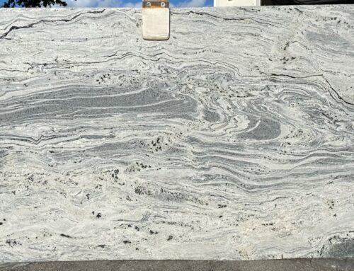 White Sea 10829 3cm